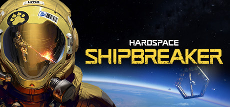 Hardspace Shipbreaker Free Download PC Game