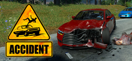 Accident Game Free Download