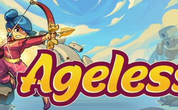Ageless Game Free Download