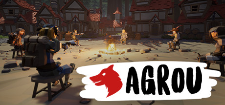 Agrou Game Free Download