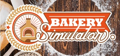 Bakery Simulator Game Free Download