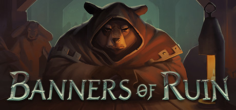 Banners of Ruin Game Free Download