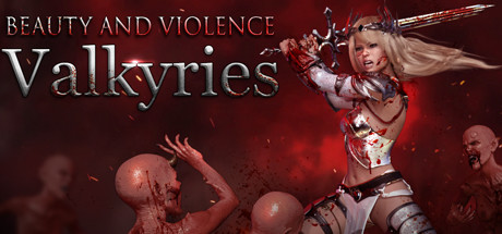 Beauty And Violence Valkyries Game Free Download
