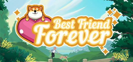 Best Friend Forever Game Free Download