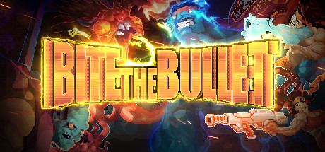 Bite the Bullet Game Free Download