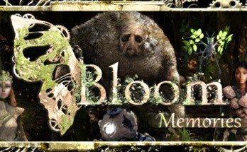 Bloom Memories Game Free Download