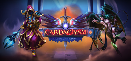 Cardaclysm Game Free Download