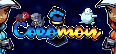 Coromon Game Free Download