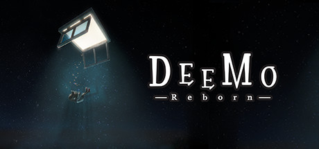 DEEMO Reborn Game Free Download