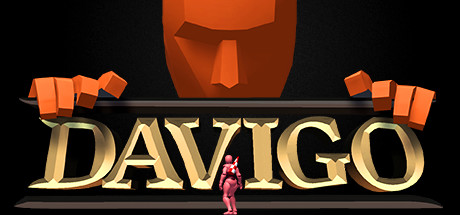 Davigo Game Free Download