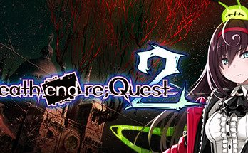 Death end re Quest 2 Game Free Download