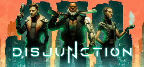 Disjunction Game Free Download