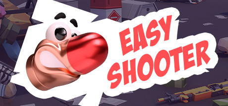 Easy Shooter Game Free Download