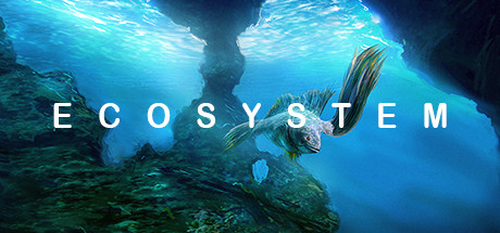 Ecosystem Game Free Download