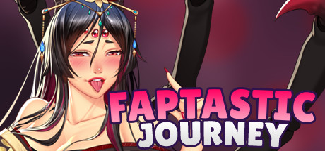 Faptastic Journey Game Free Download