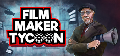 Filmmaker Tycoon Game Free Download