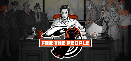 For the People Game Free Download
