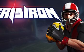 Gridiron Game Free Download