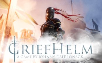 Griefhelm Game Free Download
