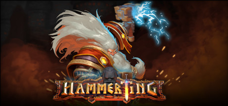 Hammerting Game Free Download
