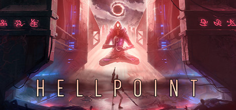 Hellpoint Game Free Download