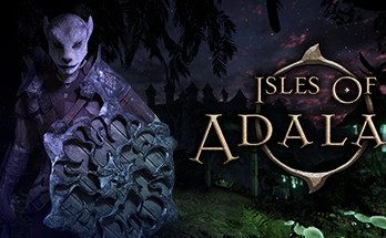 Isles of Adalar Game Free Download