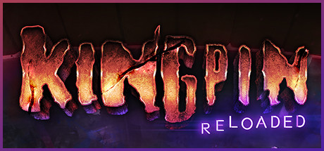 Kingpin Reloaded Game Free Download
