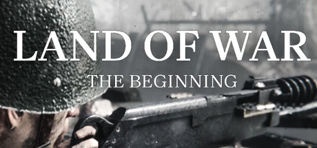 Land of War The Beginning Game Free Download