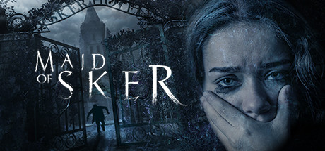 Maid of Sker Game Free Download