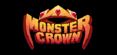 Monster Crown Game Free Download