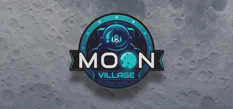 Moon Village Game Free Download