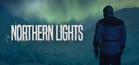 Northern Lights Game Free Download