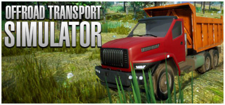 Offroad Transport Simulator Game Free Download