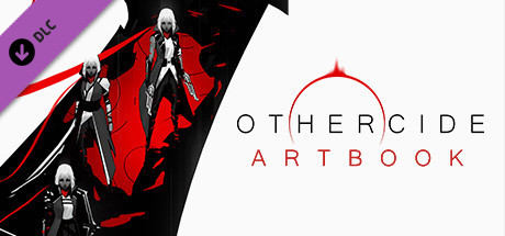 Othercide Artbook Game Free Download