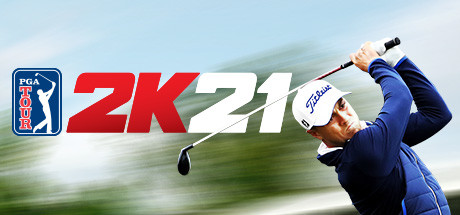 PGA TOUR 2K21 Game Free Download
