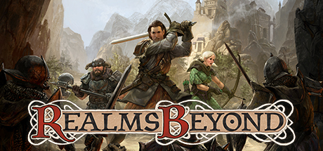 Realms Beyond Ashes of the Fallen Game Free Download