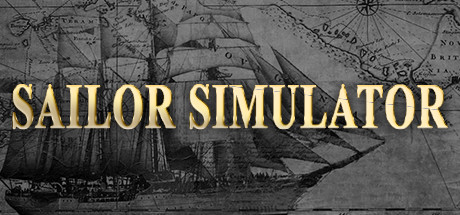 Sailor Simulator Game Free Download