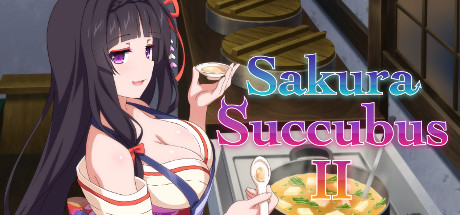 Sakura Succubus 2 Game Free Download