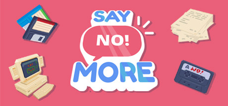 Say No More Game Free Download