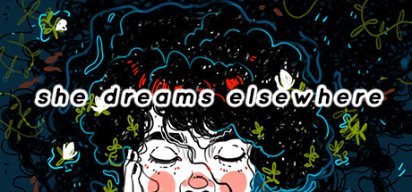 She Dreams Elsewhere Game Free Download