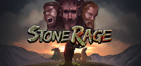 Stone Rage Game Free Download