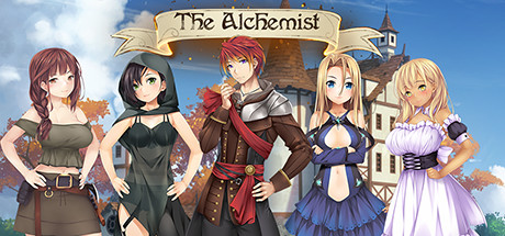 The Alchemist Game Free Download