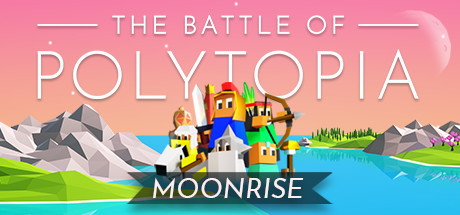 The Battle of Polytopia Game Free Download