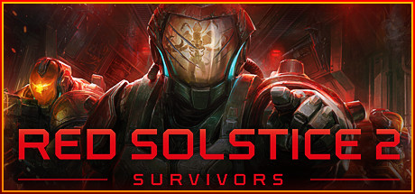 The Red Solstice 2 Survivors Game Free Download