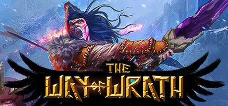 The Way of Wrath Game Free Download