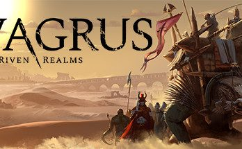 Vagrus The Riven Realms Game Free Download