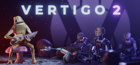 Vertigo 2 Game Free Download