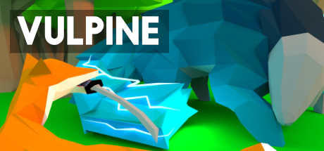 Vulpine Game Free Download