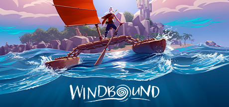Windbound Game Free Download