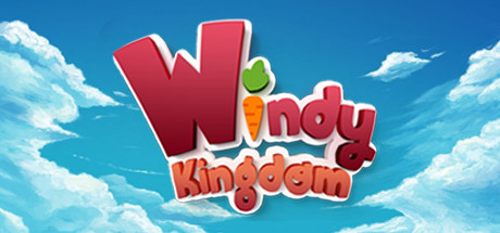 Windy Kingdom Game Free Download